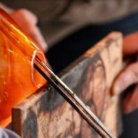 Beacon Glass Thumbnail