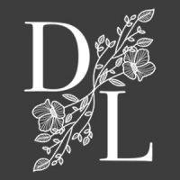Devon-Thumbnail