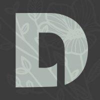 Devon-Thumbnail-1